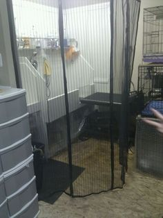 Dog Boarding Kennels Liverpool Area