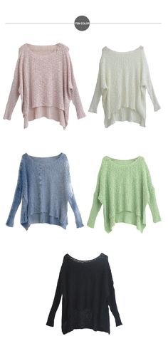 Oh, So Cozy Knit Top  $27.33    http://mexyshop.myshopify.com/collections/0828/products/2304