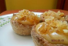 Baked Potato, Muffin, Potatoes, Baking, Breakfast, Ethnic Recipes, Sweet, Food, Morning Coffee