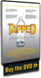 If you drink something that is bottled, particularly water a lot you should watch this documentary.