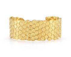 Bracelets | McTeigue & McClelland