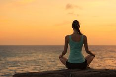 #Meditation is the amazing source to treat ailments like insomnia, anxiety and enhances pain tolerance. #YogaDetoxRetreatsinRishikesh offers great meditation and #yogalessons that detoxifies the body.