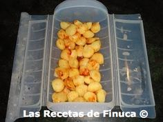 Las Recetas de Finuca: Patatas al vapor con pimentón en Lékué Potato Recipes, Veggie Recipes, Microwave Recipes, Cooking Recipes, Steam Recipes, Us Foods, Food Decoration, Good Healthy Recipes, Tapas