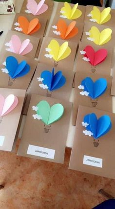 Trendy Diy Gifts For Mothers Schools Ideas #diy #gifts