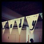 Instagram photos for tag #andyfestival | Statigram
