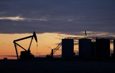 #Reportage24 #Экономика | Цена на нефть Brent упала до минимума за шесть лет | http://puggep.com/2015/08/24/cena-na-neft-brent-ypala-do-mi/