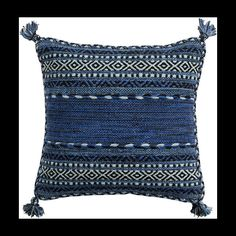 Found it at Joss & Main - Fogarty Pillow Cover by Birch Lane