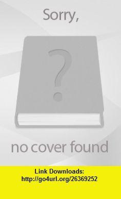 Fferwr Fferau (Llyfrau Lloerig) (Welsh Edition) (9781859023907) Rose Impey, Meinir Pierce Jones , ISBN-10: 1859023908  , ISBN-13: 978-1859023907 ,  , tutorials , pdf , ebook , torrent , downloads , rapidshare , filesonic , hotfile , megaupload , fileserve