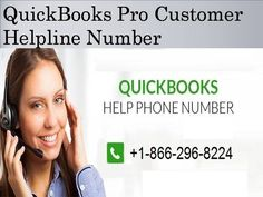 When using this version, an accountant will able to do work in the easiest way.  Contact at QuickBooks Pro Tech Support Number +1-866-296-8224.