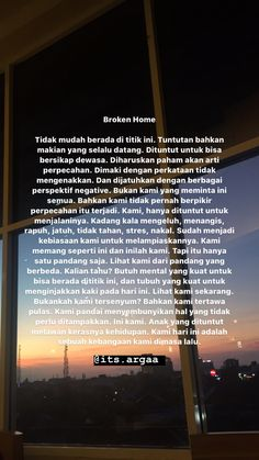 Sad Life Quotes, Quotes Rindu, Down Quotes, Snap Quotes, Broken Family Quotes, Broken Home Quotes, Insecure People Quotes, Words Hurt, Cinta Quotes