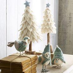 http://www.wisteria.com/Bundled-Up-Snowbirds/productinfo/T10600