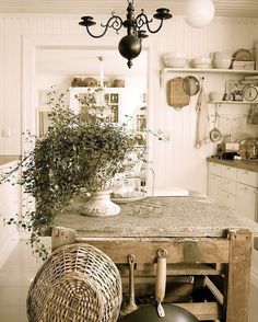 Some rustic inspiration!