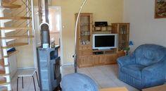 Okulus - #Apartments - $57 - #Hotels #Germany #Ebermannstadt http://www.justigo.com.au/hotels/germany/ebermannstadt/okulus_201579.html