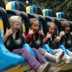 50% korting! Het zomerseizoen in Boudewijn Seapark staat weer voor de deur. Dat betekent naast de wervelende shows met dolfijnen en zeeleuwen ook heel wat leuke buitenattracties! Dat alles met een fikse korting via @Shedeals! #onlinedeals #deal #kids #fun #park #happy #children