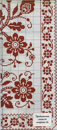 336f70090fd3e4e7143971cd339d0f6f.jpg (634×1452)
