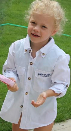 1000 images about the prodoh kids our sun protective for Prodoh fishing shirts