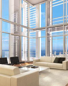 Penthouse..
