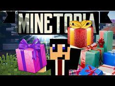 MINETOPIA #68 - SINTERKLAAS KADO'S!! - Minecraft Reallife Server - http://dancedancenow.com/minecraft-lan-server/minetopia-68-sinterklaas-kados-minecraft-reallife-server/