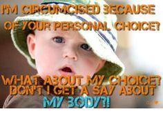 female circumcision type 3 - Google Search