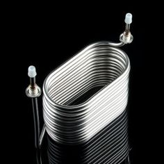 Kaweller also manufacture cold drink fittings, beverage cooler fittings, include stainless steel cold drink tubes and other fittings Cold Drinks, Beverages, Stainless Steel Tubing, Laundry Basket, Wicker, Cool Drinks, Stainless Steel Pipe, Laundry Hamper, Loom