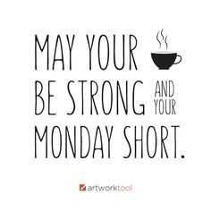 Monday Quotes 20 Best Monday Quotes  Pinterest  Mondays Beautiful Words And