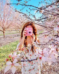 Profilwerkstatt (@die_profilwerkstatt) • Instagram-Fotos und -Videos Instax Camera, Fujifilm Instax, Instant Print Camera, Spring Pictures, Card Sizes, Aurora Sleeping Beauty, Disney Princess, Disney Characters, Fun