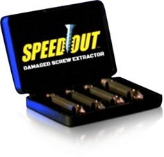 http://speedoutscrewremover.com/ - Speed Out review Come have a look at our website. https://www.facebook.com/bestfiver/posts/1433323666880604
