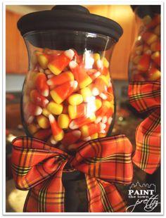 https://paintthetownpretty.wordpress.com/2012/09/23/fall-candy-corn-jars/