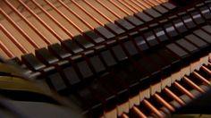 """video - Un piano """"Cocteau"""" au festival de Menton http://culturebox.francetvinfo.fr/musique/musique-classique/un-piano-hommage-a-cocteau-au-festival-de-musique-de-menton-225483"""