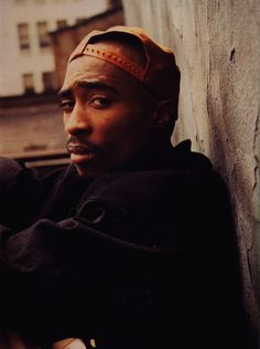 tupac he is still missed