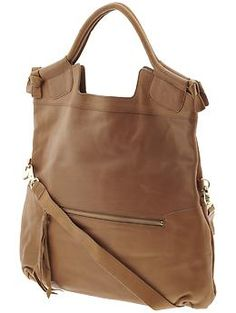 Foley + Corinna Mid City Tote   Piperlime