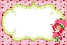 3.bp.blogspot.com -836Os90q3EU VenN2POOaxI AAAAAAAAK7s t9iI_-lFQPE s1600 convite%2Bmoranguinho%2Bjovem%2B2.jpg