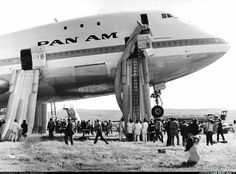 d day landing wiki