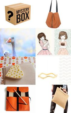 September gift for her by Amir Cohen on Etsy--Pinned with TreasuryPin.com