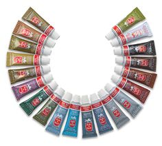 Amaco Rub N Buff Wax Metallic Finishes 12 Color Sampler Set,assortment Rub And Buff, Metal Drawers, Paint Cans, Paint Finishes, Painting Tips, High Gloss, Painted Furniture, Sewing Crafts, Wax