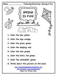1st grade science worksheets fill in the blank worksheets for 1st grade name tages. Black Bedroom Furniture Sets. Home Design Ideas