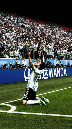 Lionel Messi, Messi 10, God Of Football, Football Is Life, Football Players, Watch Football, Argentina Football Team, Messi Argentina, Cat Cow Pose