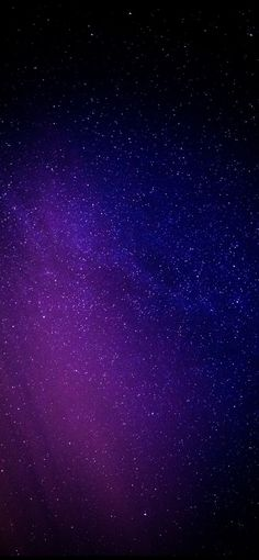 Get Great Black Wallpaper for iPhone XS Max This Month Light Purple Wallpaper, Purple Wallpaper Phone, Ios 11 Wallpaper, Framed Wallpaper, Graphic Wallpaper, Galaxy Wallpaper, Aesthetic Iphone Wallpaper, Mobile Wallpaper, Wallpaper Backgrounds