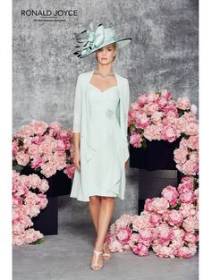 I found some amazing stuff, open it to learn more! Don't wait:http://m.dhgate.com/product/chiffon-pleats-mother-bride-dresses-v-neck/374323635.html