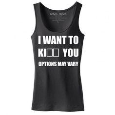 I soooooo need this!!!!