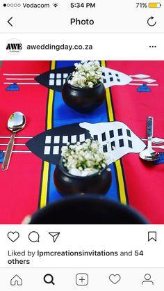 African, Wedding, Valentines Day Weddings, Weddings, Marriage, Chartreuse Wedding