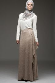 Skirts - Caps Hijabs Abayas Large Range Hijab House Online