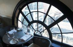 Anoushka Loves | Hotel Gotham, Manchester | http://anoushkaloves.com