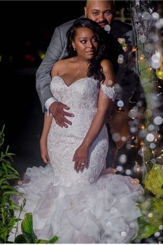 Buy Mermaid Lace Off the Shoulder V Neck Ivory Wedding Dresses with Appliques, Bridal Gowns in uk.Rock one of the season's hottest looks in a burgundy homecoming dress or choose a timeless classic little black dress. Plus Size Wedding Gowns, Dream Wedding Dresses, Bridal Dresses, Bridesmaid Dresses, Beach Dresses, Dresses Uk, Evening Dresses, Burgundy Homecoming Dresses, Curvy Bride