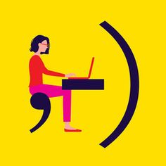 Smile! A History of Emoticons: The digital smiley is 31 years old, but emoticons recur throughout modern history...