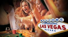 Share this with your friends and earn B Connected Social Points to enter valuable prize giveaways. Extend Your Summer In Vegas!    Packages from $34.99  Includes $10 Food and Beverage Credit  Per Night Booked