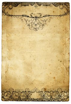 1286342_pergament-kartinka.jpg (1827×2690)