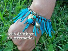 #Bracelet #braccialetto #pulseira #goldsmith #ourives #orfevre #orafo ... #Ordering #online write to celiaabreuaccesorios@hotmail.com #jewelrygram #fashion #fashionista #instafashion #lovefashion #like4like #likeback #model #stylish #likeforlike  #orfebreria #venezuela #francia #españa #italia #brasil