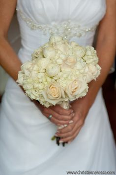 A Country Rose Tallahassee Florist: Budd and Filmore Wedding Tallahassee Florida