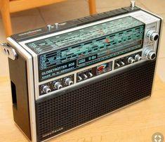 Radios, Tvs, Case Mods, Hifi Video, Antique Radio, Short Waves, Transistor Radio, Ham Radio, Boombox